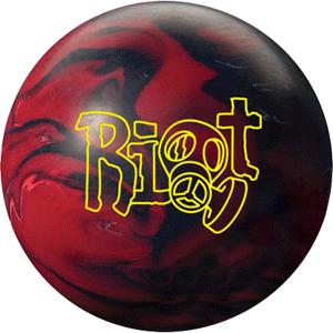 Roto Grip Riot Bowling Ball Drilling Layouts
