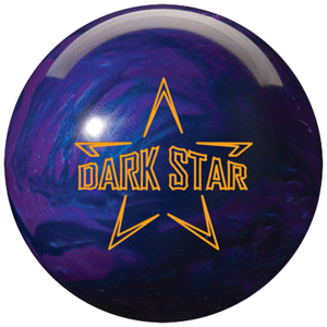 Roto Grip Dark Star Bowling Ball Drilling Layouts